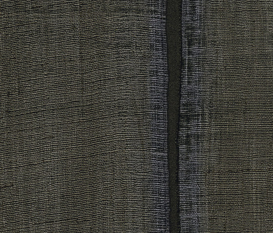 Nomades | Sari VP 895 82 by Elitis | Wall coverings / wallpapers