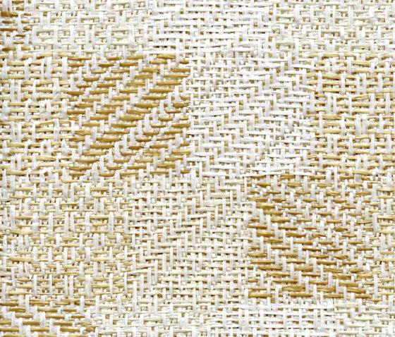 Parati | Cabo Polonio LW 712 03 by Elitis | Upholstery fabrics