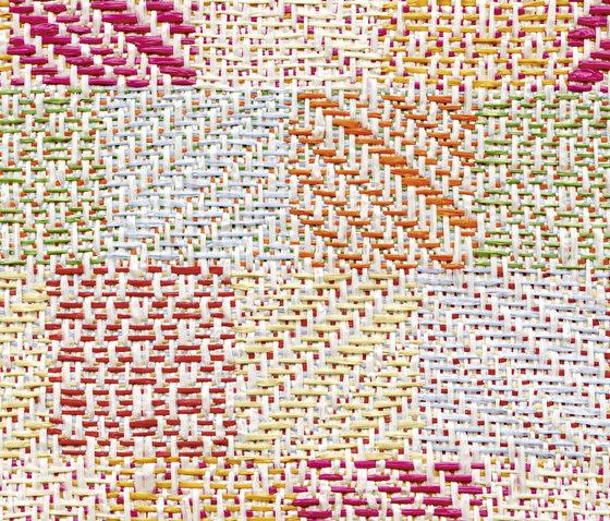 Parati | Cabo Polonio LW 712 50 by Elitis | Upholstery fabrics
