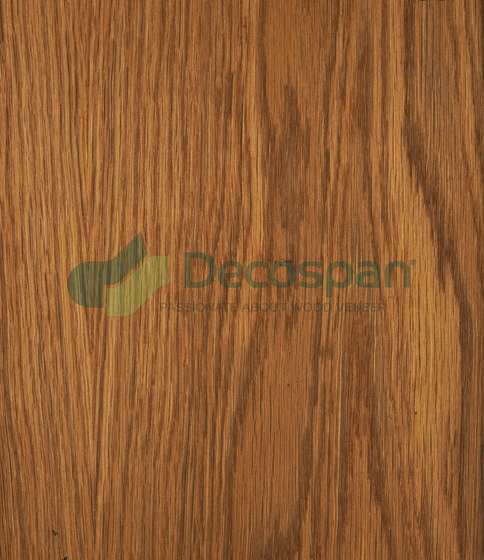 Decospan Oak Smoked von Decospan | Wand Furniere