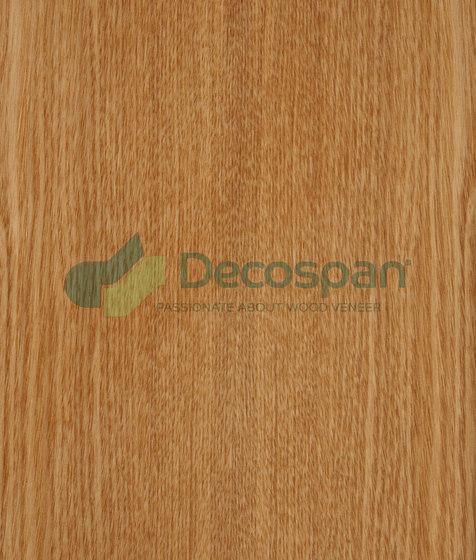 Decospan Ash by Decospan | Wall veneers