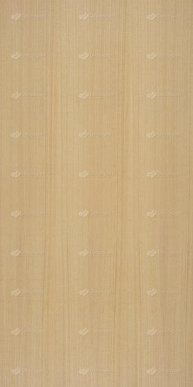 Decospan Iroko von Decospan | Wand Furniere