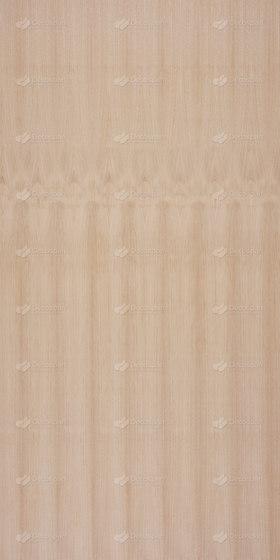 Decospan Chestnut von Decospan | Wand Furniere