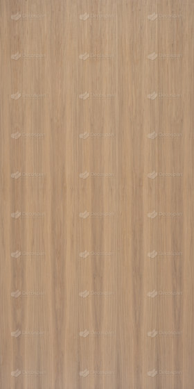 Decospan Mansonia von Decospan | Wand Furniere