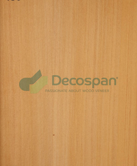 Decospan Kauri by Decospan | Wall veneers