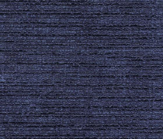Pasha | Alexandrie LR 111 47 by Elitis | Drapery fabrics