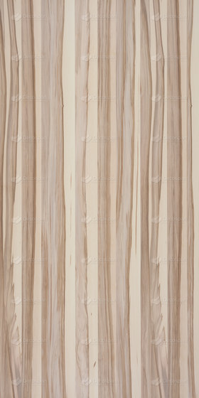 Decospan Red Gum von Decospan | Wand Furniere