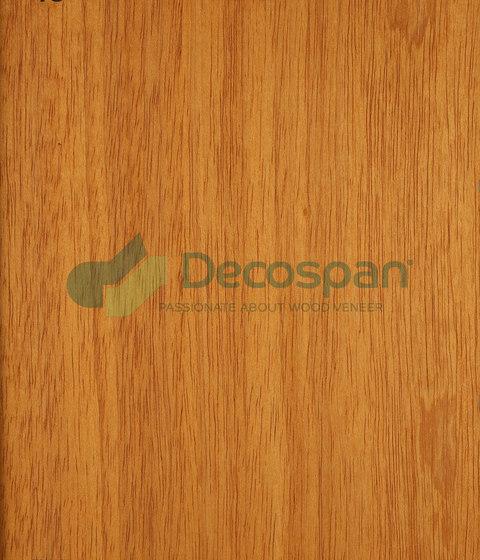 Decospan Tauari by Decospan | Wall veneers