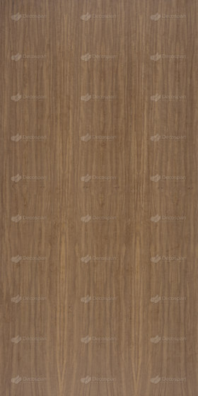 Decospan Imbuia by Decospan | Wall veneers