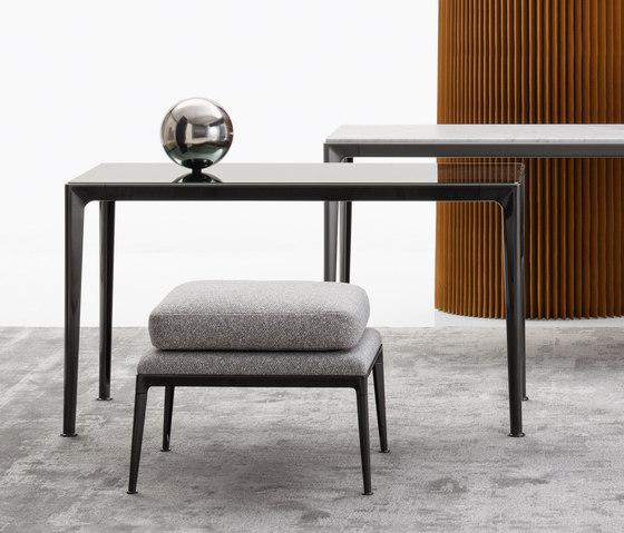 Mirto Console table di B&B Italia | Consolle