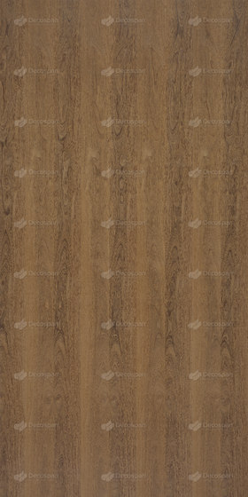 Decospan Sucupira von Decospan | Wand Furniere