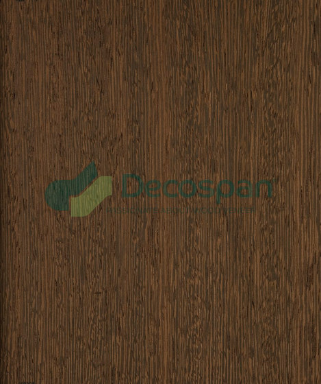 Decospan Yaya by Decospan | Wall veneers