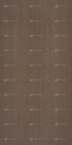 Decospan Yaya von Decospan | Wand Furniere