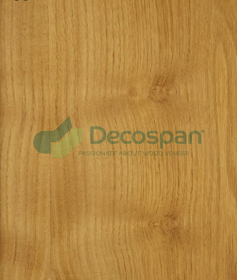 Decospan Robinia von Decospan | Wand Furniere