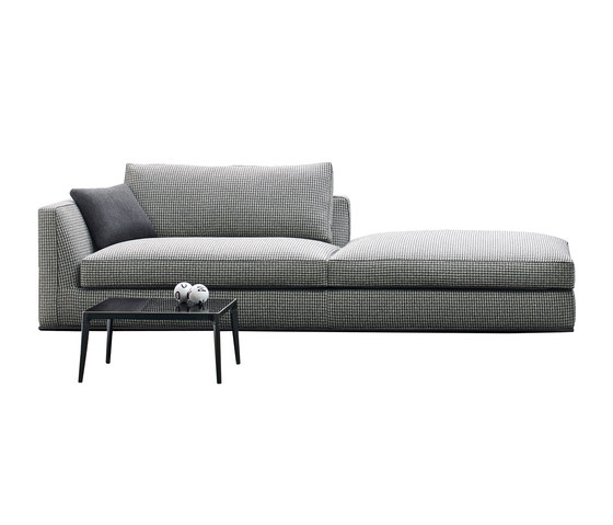 Richard Sofa di B&B Italia | Divani