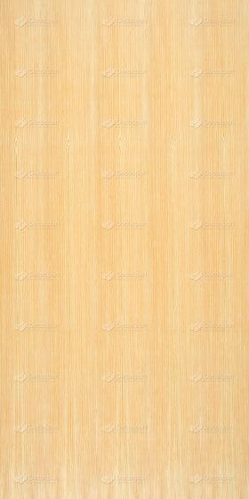 Decospan Carolina Pine by Decospan | Wall veneers