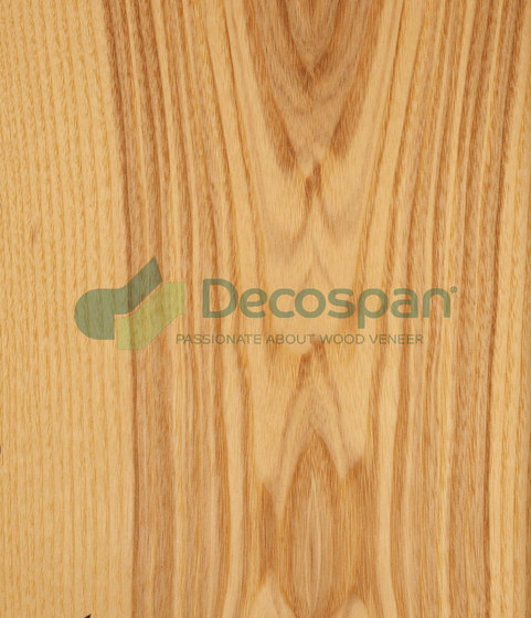 Decospan Ash Olive by Decospan | Wall veneers