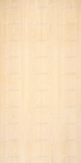 Decospan Ash White by Decospan | Wall veneers