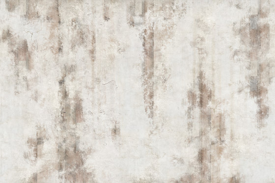 Liquefied Wood Blend by GLAMORA   Bespoke wall coverings