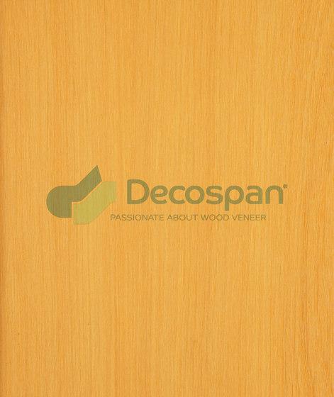 Decospan Goiabao de Decospan | Chapas