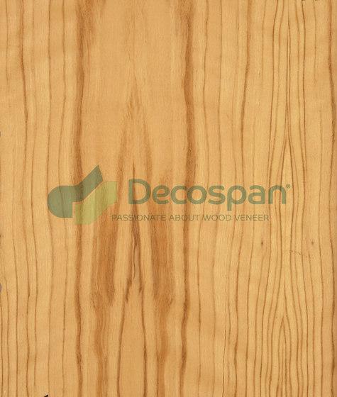 Decospan Olive di Decospan | Piallacci