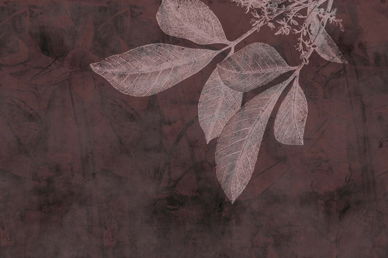 Flore Ces Soir de GLAMORA | A medida