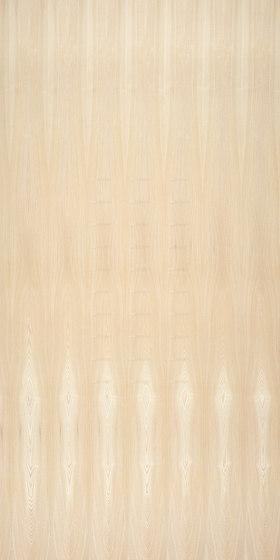 Decospan Sen by Decospan | Wall veneers