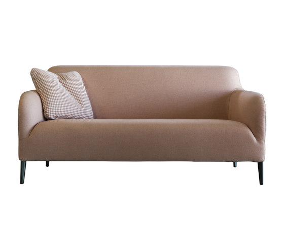 Divanitas by Verzelloni | Lounge sofas