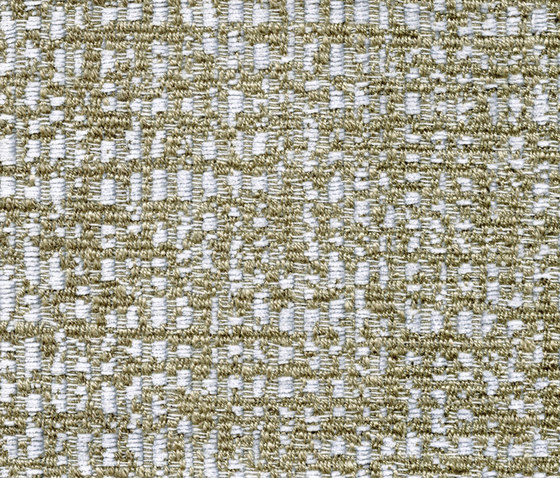 Pasha | Ispahan LR 112 43 by Elitis | Drapery fabrics
