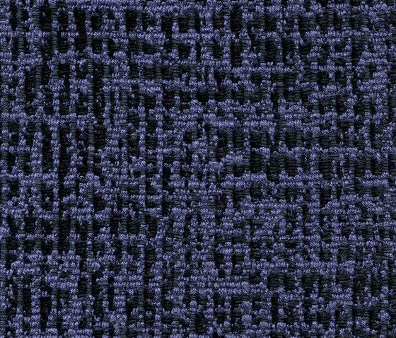 Pasha | Ispahan LR 112 47 by Elitis | Drapery fabrics