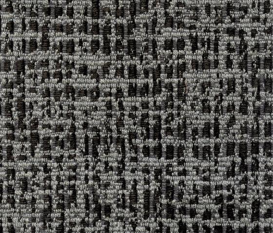 Pasha | Ispahan LR 112 85 by Elitis | Drapery fabrics