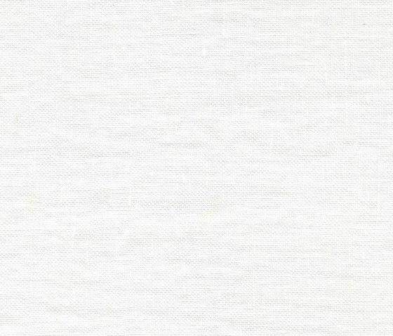 Pondichéry LI 733 01 by Elitis | Drapery fabrics