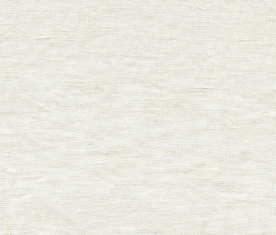 Pondichéry LI 733 03 de Elitis | Drapery fabrics