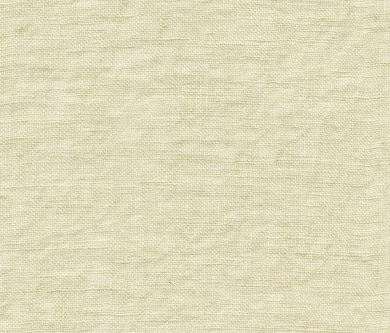 Pondichéry LI 733 06 by Elitis | Drapery fabrics