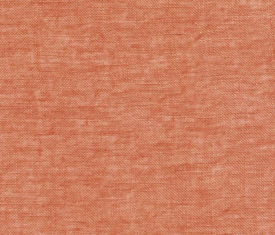 Pondichéry LI 733 33 by Elitis | Drapery fabrics