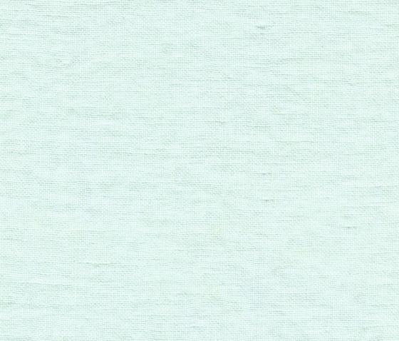 Pondichéry LI 733 40 de Elitis | Tejidos decorativos