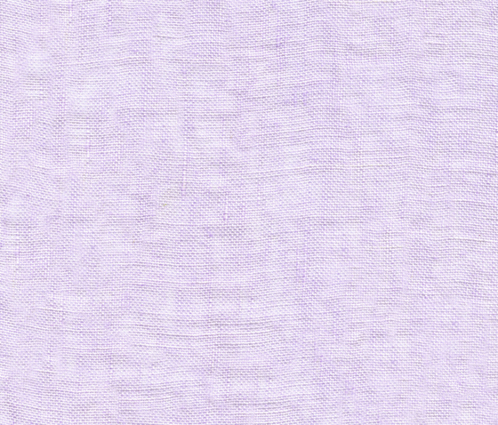 Pondichéry LI 733 52 by Elitis   Drapery fabrics