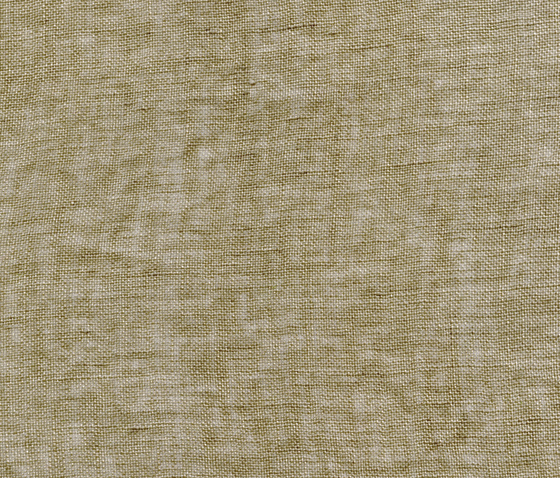 Pondichéry LI 733 72 de Elitis | Tejidos decorativos