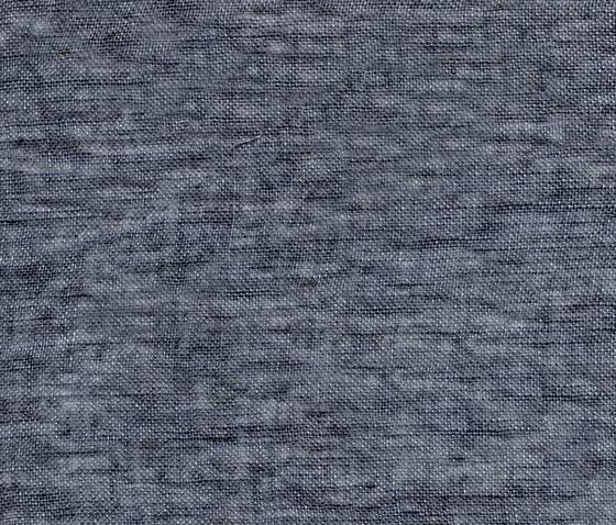 Pondichéry LI 733 89 by Elitis | Drapery fabrics