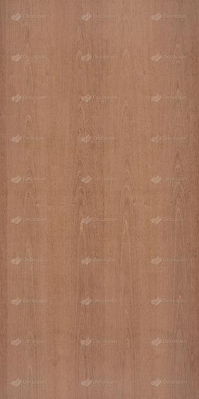 Decospan Jatoba von Decospan | Wand Furniere