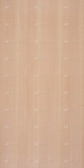 Decospan Cherry Us by Decospan | Wall veneers