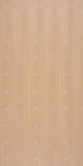 Decospan Cherry European by Decospan | Wall veneers