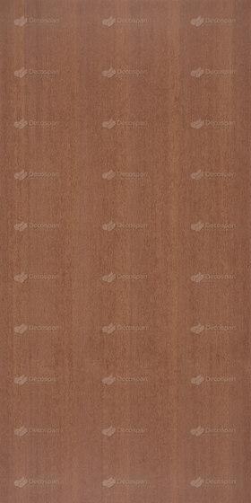 Decospan Merbau by Decospan | Wall veneers