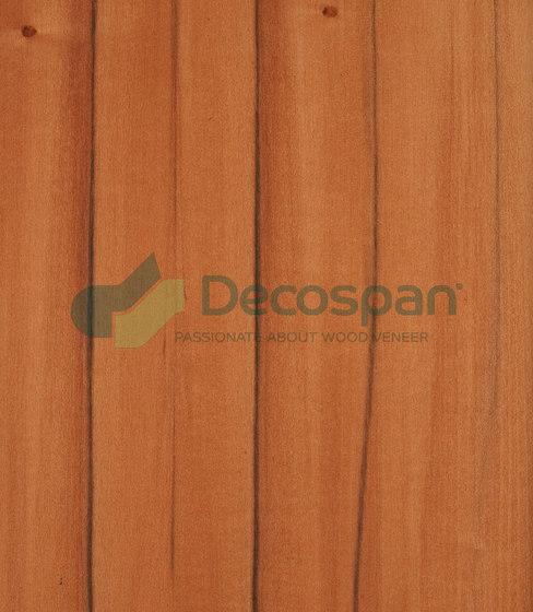 Decospan Tineo von Decospan | Wall veneers