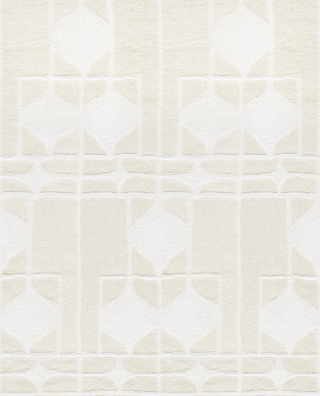 Artemis Deco MC996B00 di Backhausen | Tessuti decorative