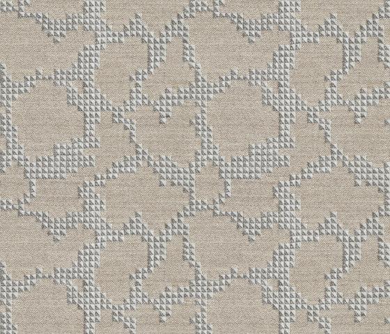 Atho MC895A00 by Backhausen   Upholstery fabrics