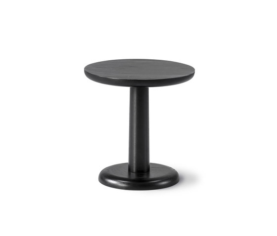 Pon Table by Fredericia Furniture | Side tables