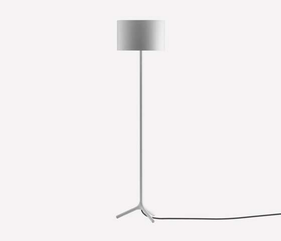 Minima table lamp by almerich | Table lights