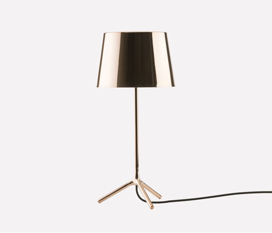 Minima table lamp by almerich | General lighting