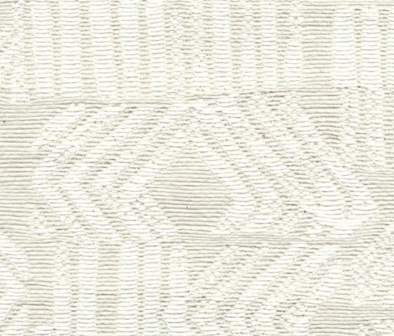 Rabane | Tanger RM 658 15 di Elitis | Tessuti decorative